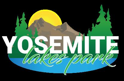 Yosemite Lakes Park