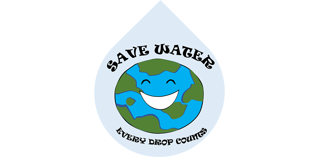 Water: Please conserve