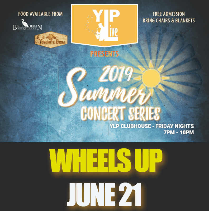 YLP Live 2019-wheels-up