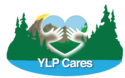 YLP Cares comes to life